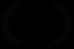 TheValleyFilmFestival-2016